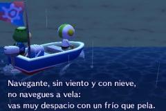 Chico_vuelta_B_01