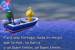 Chico_vuelta_B_02