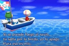 Chico_vuelta_B_03