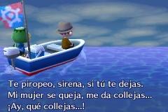 Chico_vuelta_B_04