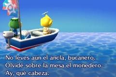 Chico_vuelta_B_08
