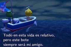 Chico_vuelta_B_09