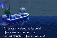 Chico_vuelta_B_10