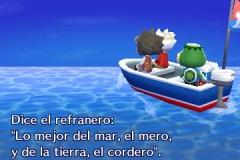 Mixta_vuelta_A_02a