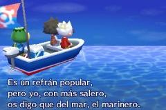 Mixta_vuelta_A_02b