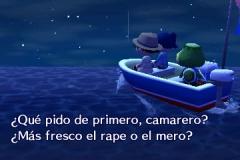 Mixta_vuelta_A_04a