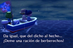 Mixta_vuelta_A_04b