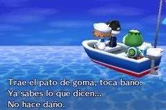 Mixta_vuelta_A_05a