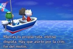 Mixta_vuelta_A_06b